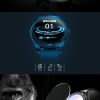 N3 Pro Smart Watch